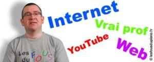Avantages et inconvénients des formations en ligne
