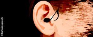 Comment avoir l'oreille musicale et la développer ?
