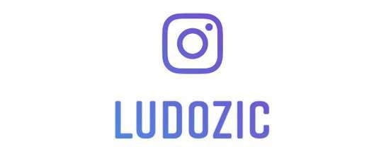 Retrouve-moi sur Instagram !